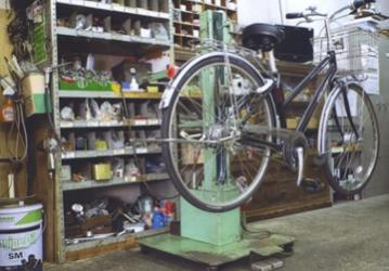 画像:渡辺自転車店2